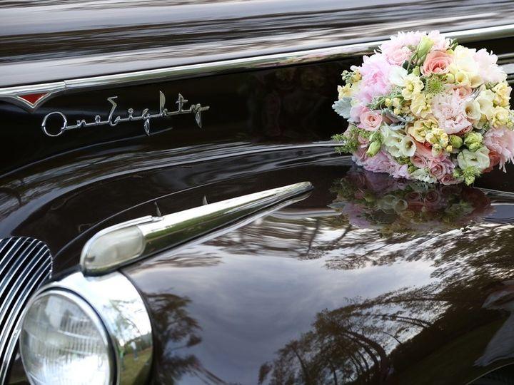 Tmx 1483894199790 Bouquet 1 Bergenfield wedding florist