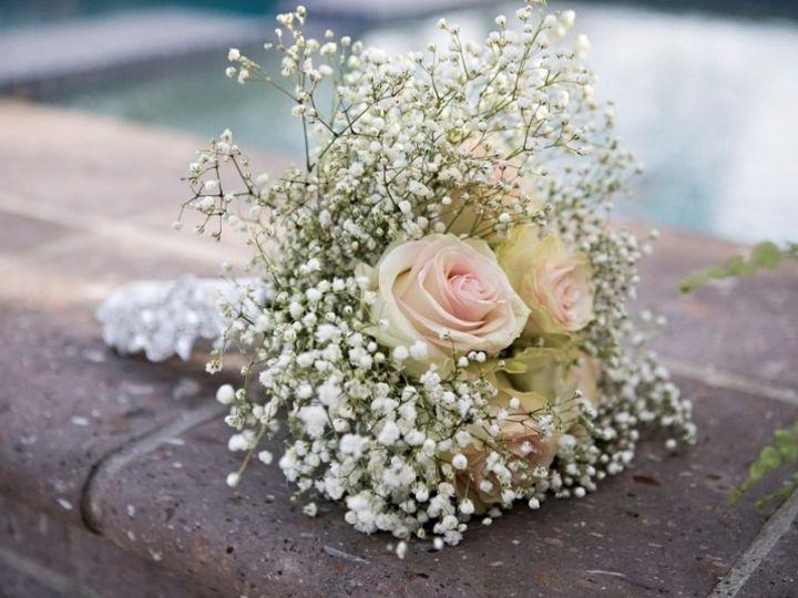 Tmx 1483894243013 Bouquet 2 Bergenfield wedding florist