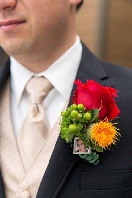 Tmx 1483894279558 Bout. 1 Bergenfield wedding florist