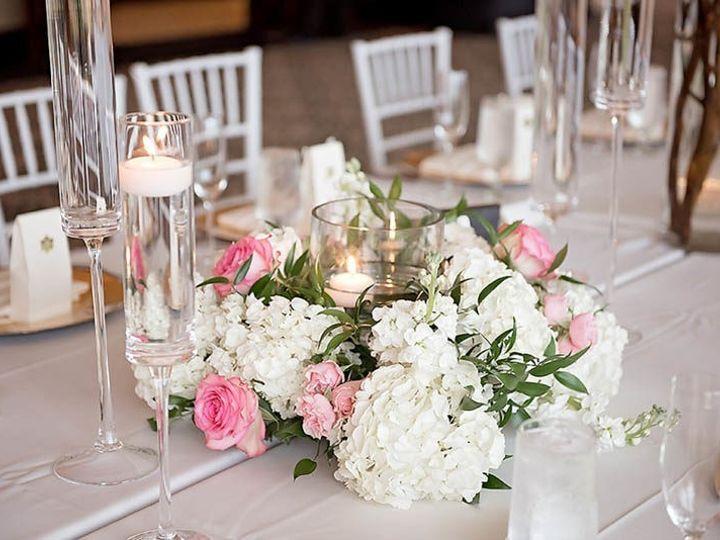 Tmx 1483894311900 Centerpiece 4 Bergenfield wedding florist