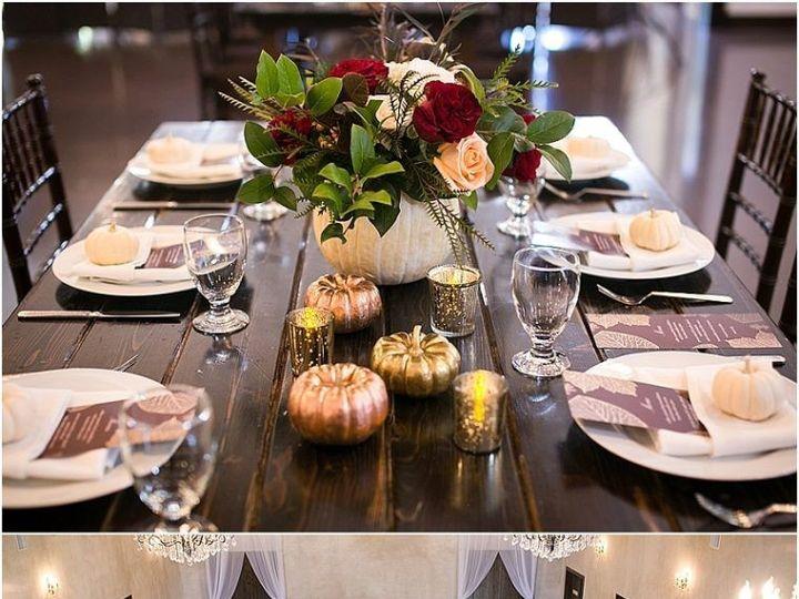 Tmx 1483894360989 Centerpiece 2 Bergenfield wedding florist