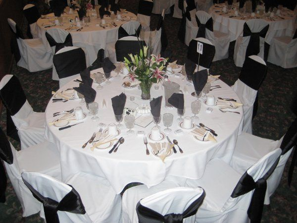 Tmx 1259181328316 Courtyard3 Warrenville, IL wedding venue