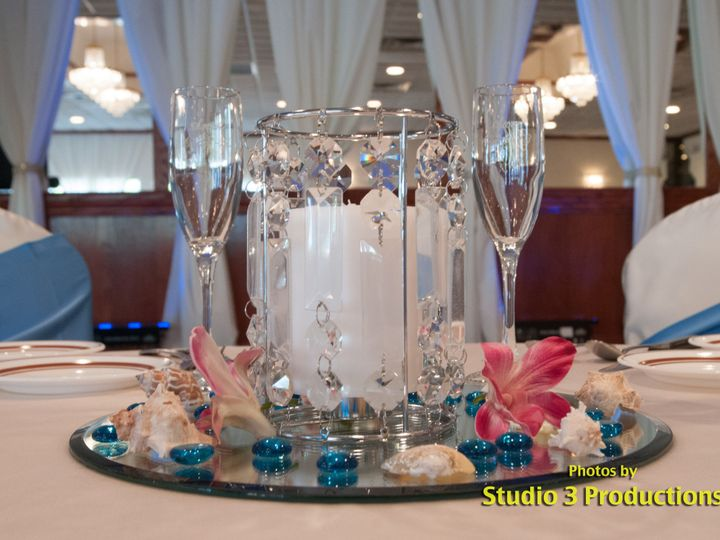 Tmx 1377974378244 Courtyard 1176 Warrenville, IL wedding venue