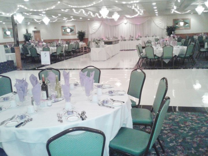Tmx 1377975191775 2012 06 23 14.27.01 Warrenville, IL wedding venue