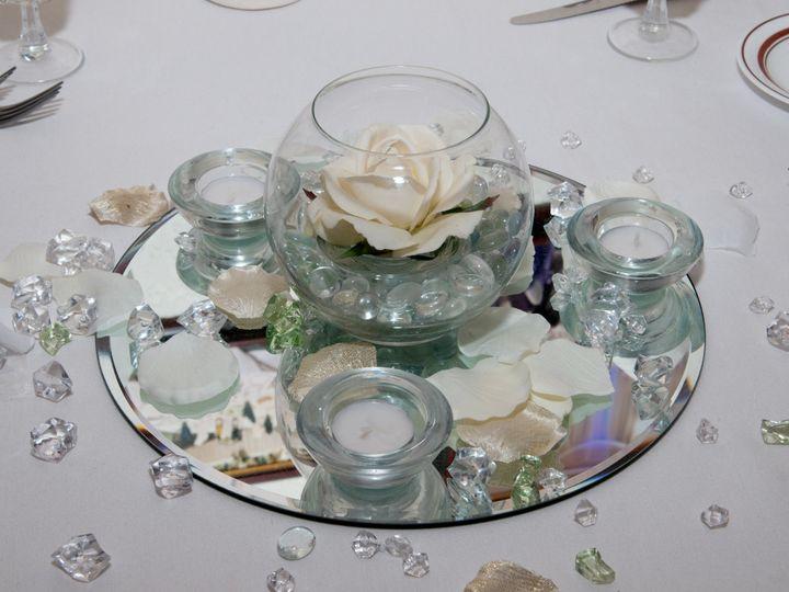 Tmx 1377975610926 Courtyard 34 Warrenville, IL wedding venue