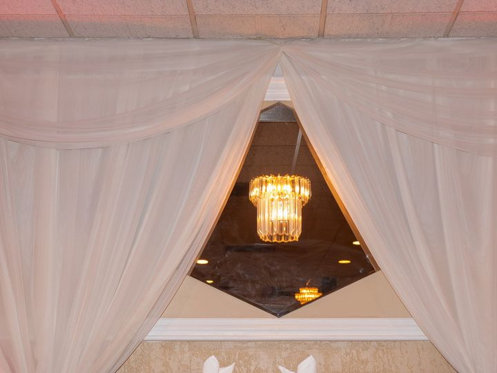 Tmx 1382820329548 Courtyard 9 Warrenville, IL wedding venue