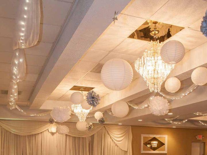Tmx 1420322472046 Sebastion 588 Warrenville, IL wedding venue