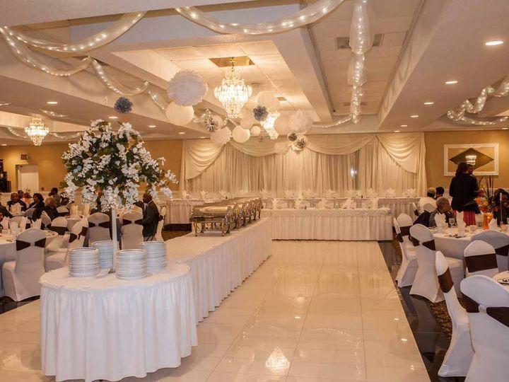 Tmx 1420322482124 Sebastion 589 Warrenville, IL wedding venue
