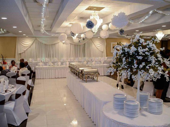 Tmx 1420322513652 Sebastion 612 Warrenville, IL wedding venue
