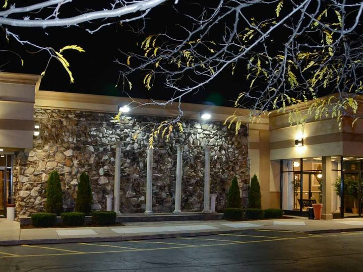 Tmx 1420322540461 Sebastion 760 Warrenville, IL wedding venue