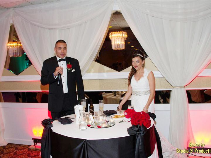 Tmx 1420322663716 Montenegro0940 Large Warrenville, IL wedding venue