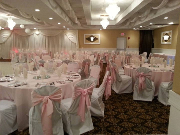 Tmx 1420322725557 20140613125529 Warrenville, IL wedding venue