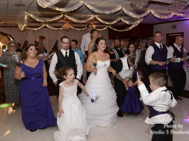 Tmx 1451496987394 Kish1214 Warrenville, IL wedding venue
