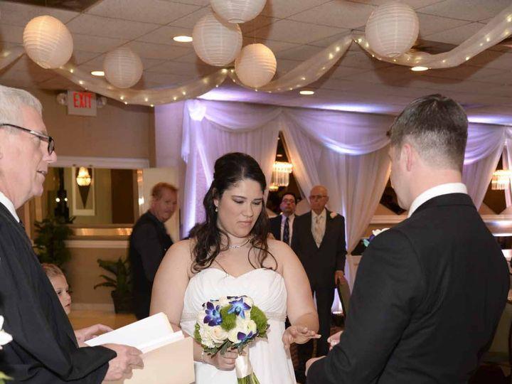 Tmx 1451497020330 Russell0390 Warrenville, IL wedding venue