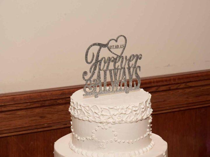 Tmx 1451499561300 Gibson0812 Warrenville, IL wedding venue