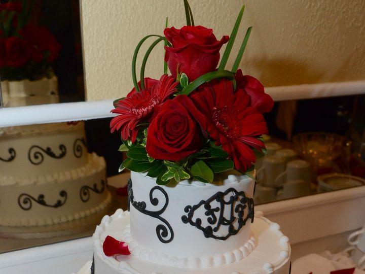 Tmx 1456509737636 Gomezpj0202 Warrenville, IL wedding venue