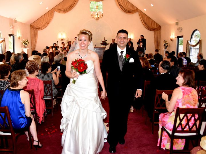 Tmx 1456509860579 Gomez0211 Warrenville, IL wedding venue
