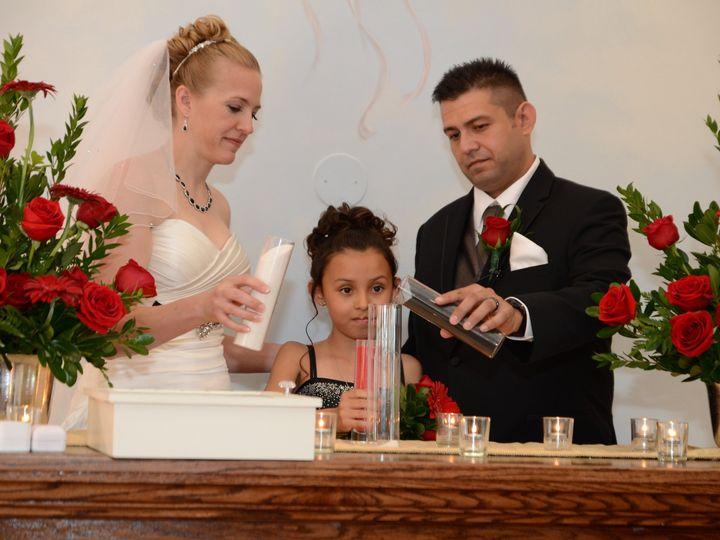 Tmx 1456510753806 Gomezpj0092 Warrenville, IL wedding venue