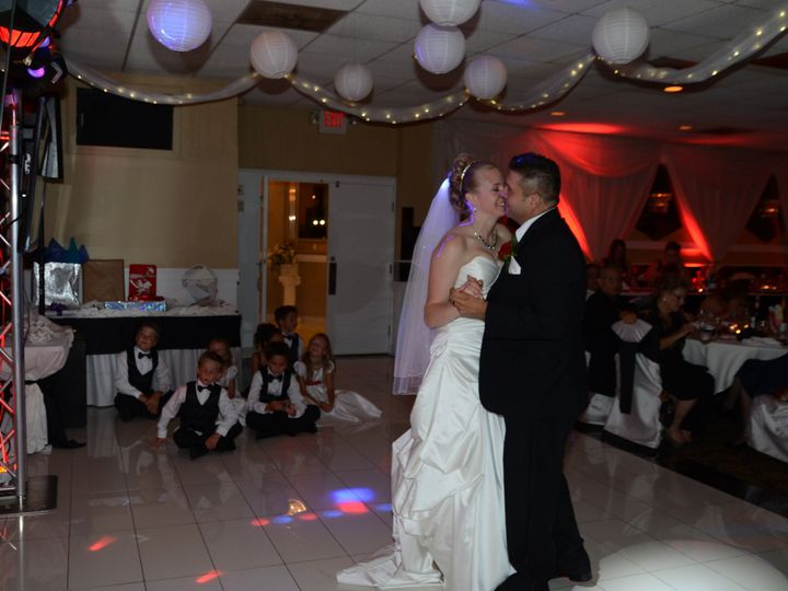 Tmx 1456511233225 Gomezpj0239 Warrenville, IL wedding venue