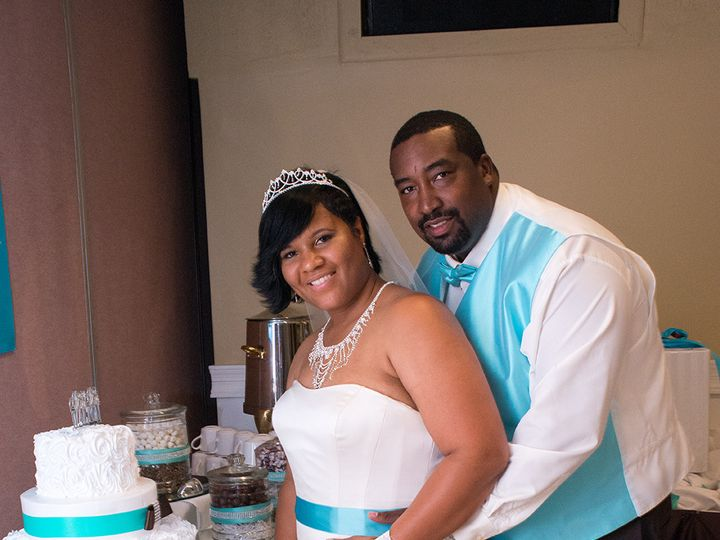 Tmx 1456511691903 Walton 708 Warrenville, IL wedding venue