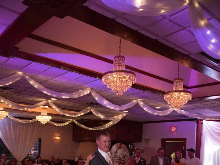 Tmx 1456512336177 Gibson0990 Warrenville, IL wedding venue