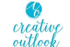 Creative Outlook Designs