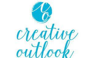 Creative Outlook Designs