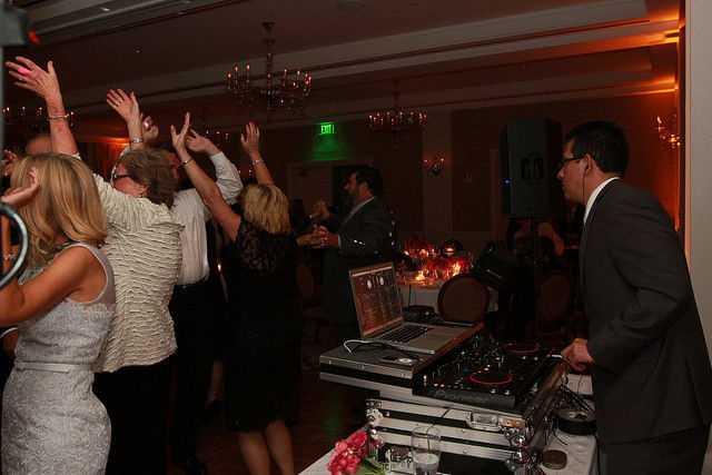 DJ Zeke