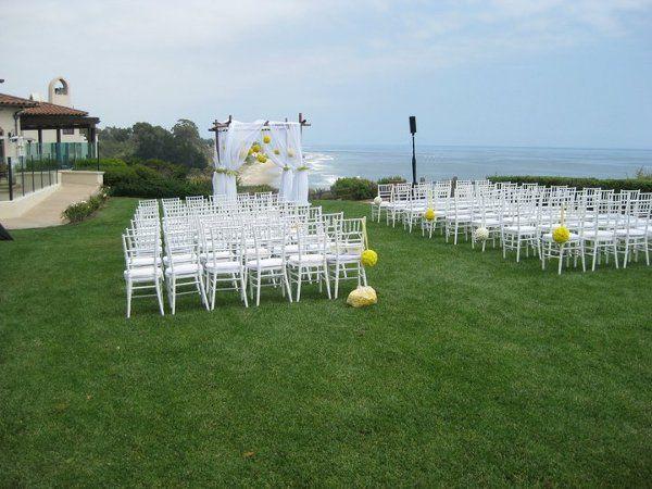 Tmx 1309385695249 Bacara Santa Barbara wedding dj