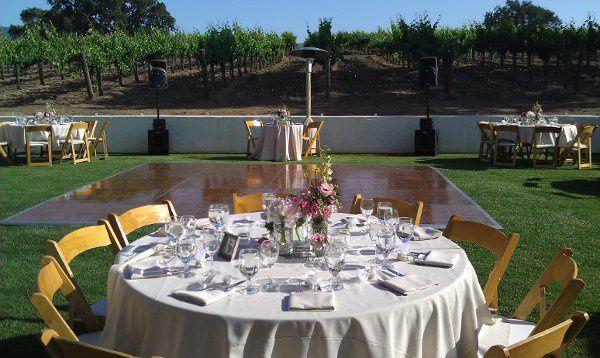 Tmx 1311133226133 IMAG0185 Santa Barbara wedding dj