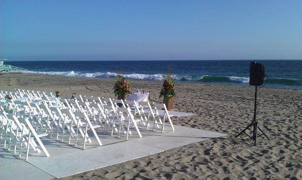 Tmx 1311133557041 IMAG0278 Santa Barbara wedding dj
