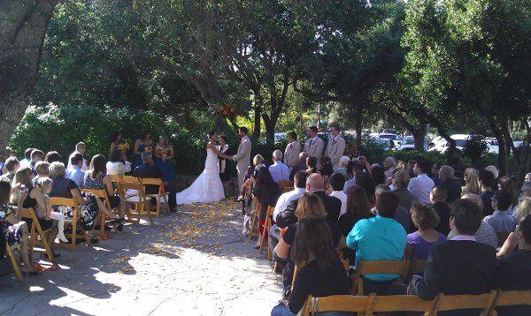 Tmx 1311133660781 IMAG0287 Santa Barbara wedding dj