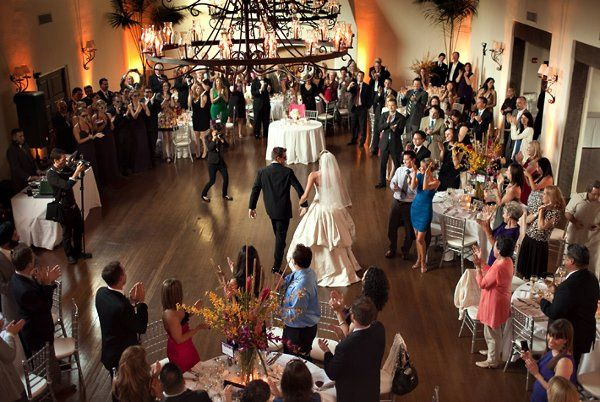 Tmx 1334776194523 Jenniferdan25 Santa Barbara wedding dj