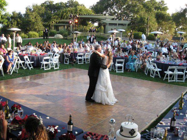Tmx 1334777711777 5photo Santa Barbara wedding dj
