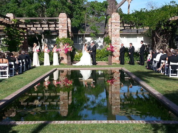 Tmx 1400009724776 2014050417122 Santa Barbara wedding dj