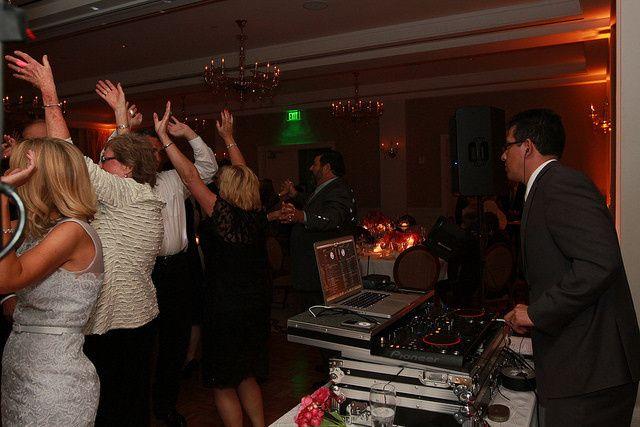 Tmx 1400009742320 14108423142e79658b74e Santa Barbara wedding dj