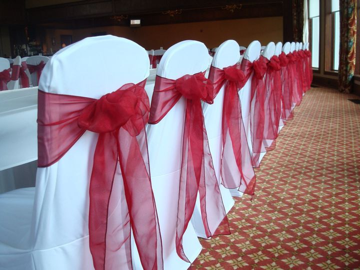 Tmx 1440680219966 Red Covers Oxford wedding rental
