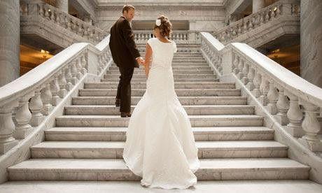 Tmx 1486677219279 Longtrainrunning Whitestone, NY wedding planner
