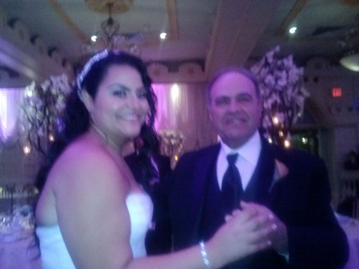 Tmx 1486677327441 Bridefatherspotlight102614 Whitestone, NY wedding planner