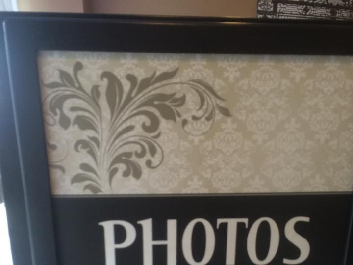 Tmx 1486677373047 Photobooth2 Whitestone, NY wedding planner