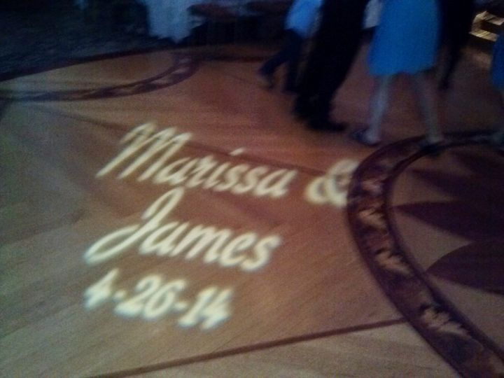 Tmx 1494385346148 0426142200 2 Whitestone, NY wedding planner