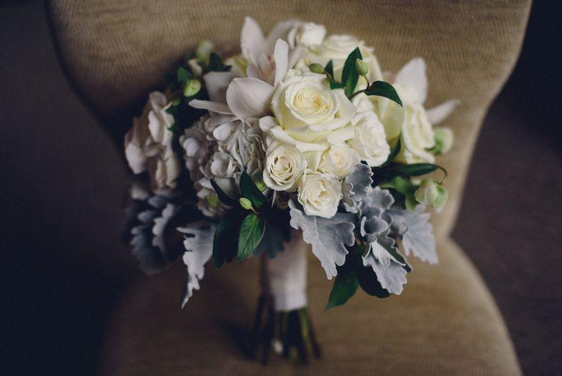 7dc8fadd874d4dd8 Lauren and Taylor Wedding 34 of 636