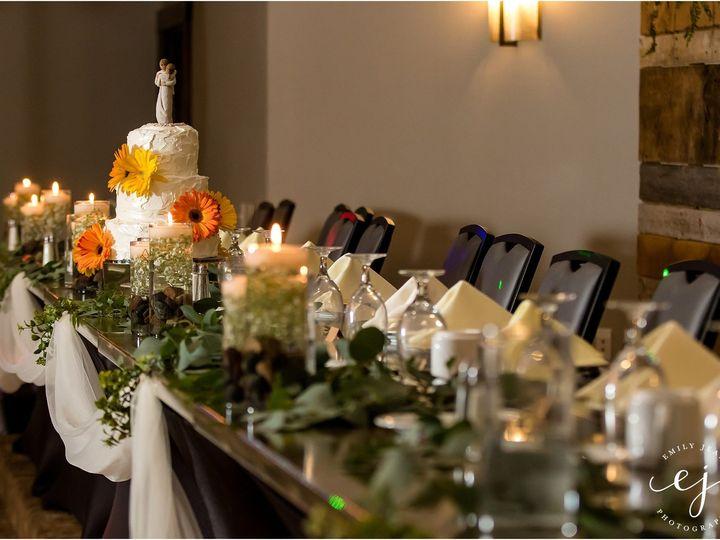 Tmx 12 51 108326 157850192671828 Onalaska, WI wedding venue