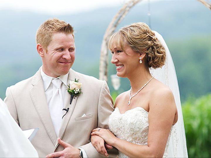 Tmx 1450295880728 Lac2 Onalaska, WI wedding venue