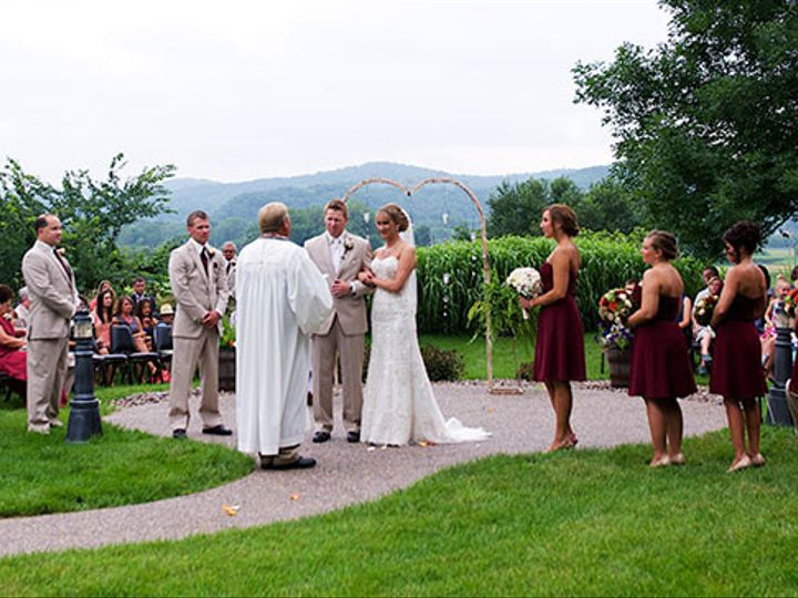 Tmx 1450295907863 Lac4 Onalaska, WI wedding venue