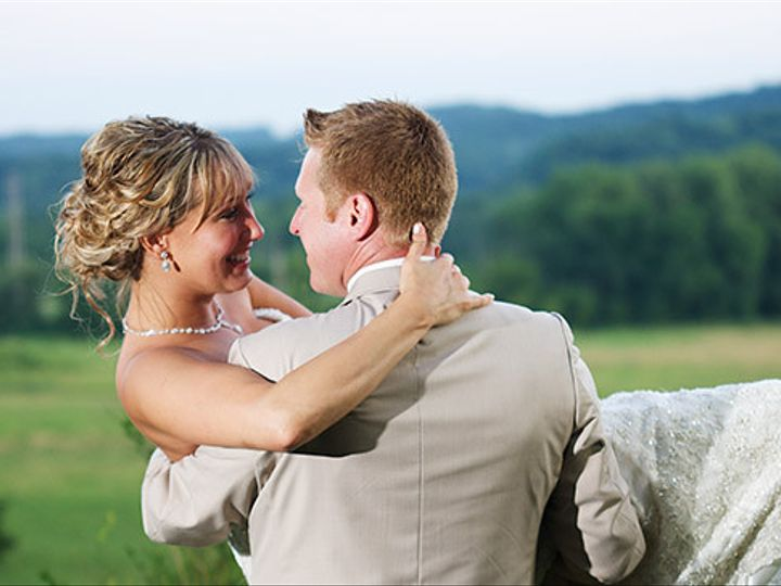 Tmx 1450295946471 Lac1 Onalaska, WI wedding venue