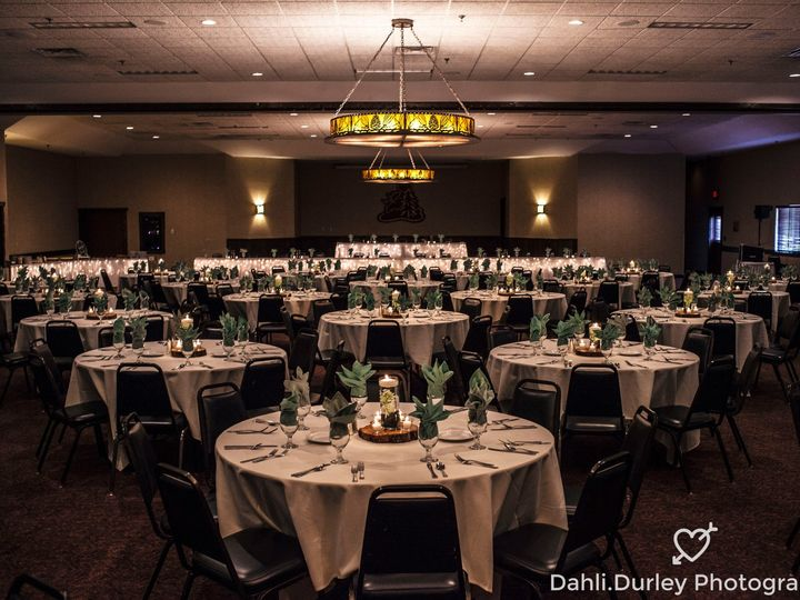 Tmx Details072 1 51 108326 1558543478 Onalaska, WI wedding venue