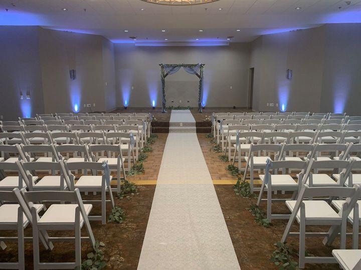 Tmx Img 0337 2 51 108326 1564604774 Onalaska, WI wedding venue