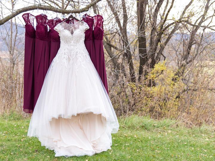 Tmx Ragner 2 51 108326 Onalaska, WI wedding venue