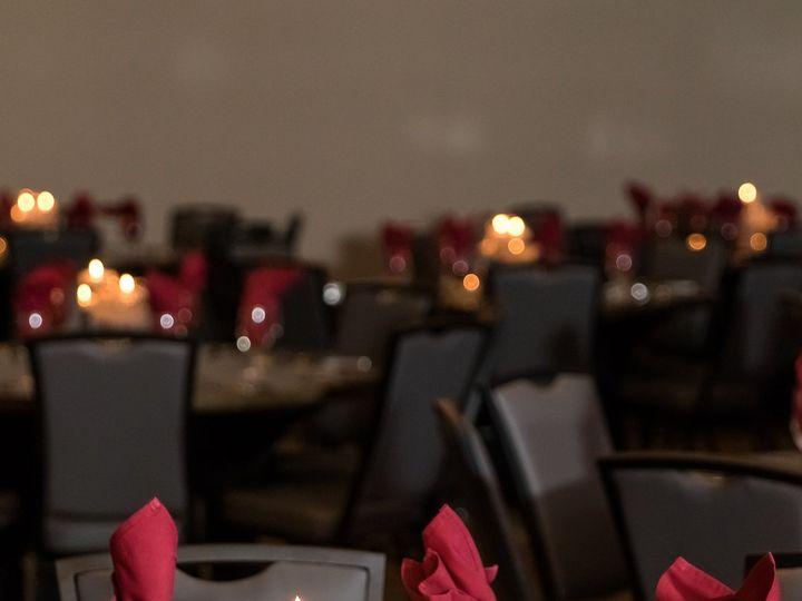 Tmx Ragner 342 51 108326 Onalaska, WI wedding venue